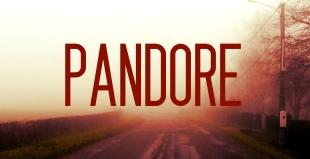 Image Lien Pandore