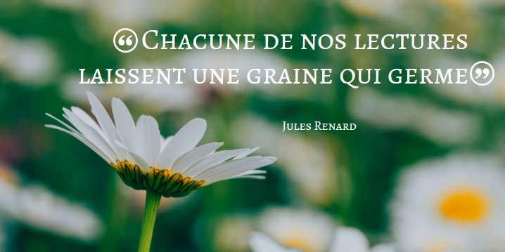 Citation Jules Renard
