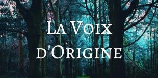 La Voix d'Origine