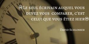 Citation David Schlosser