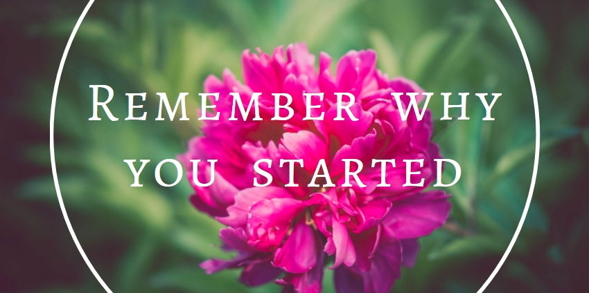 remember-why-you-started