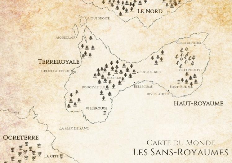 carte-du-monde-des-sans-royaumes