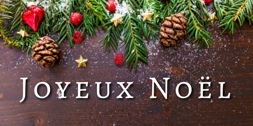 joyeux-noel