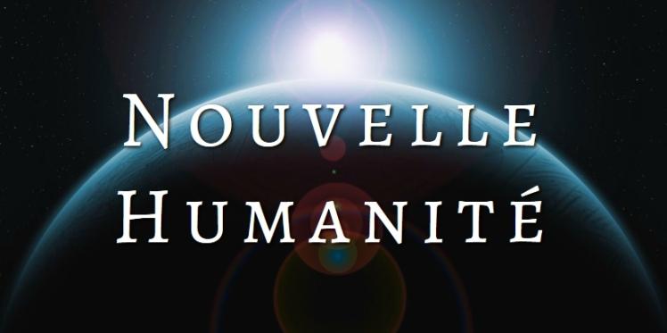 nouvelle-humanite