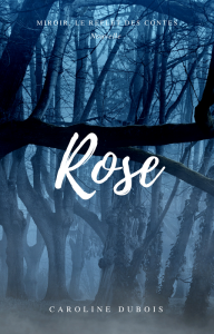 Miroir - Rose